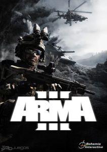 arma_3-2310122