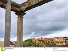 descripcin-de-las-paredes-de-vila-67659857