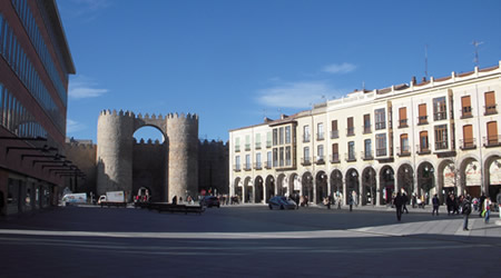 mercadograndeavila